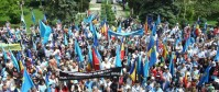 mars comemorativ (1-50)