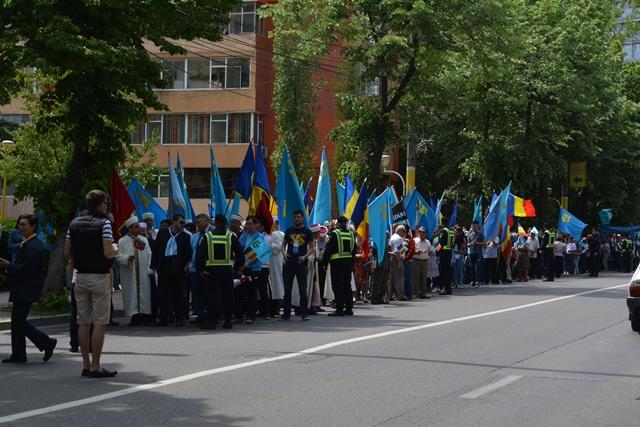 mars comemorativ (13)
