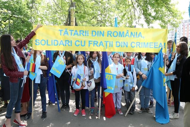 mars comemorativ (2)