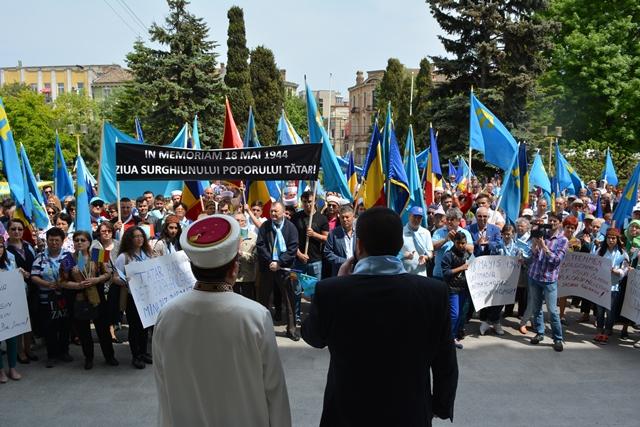 mars comemorativ (29)