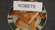 Kobete