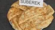 Şuberek