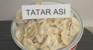Tatar Aşı