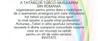 UDTTMR - Comunicat de Presa - 22.01.2016
