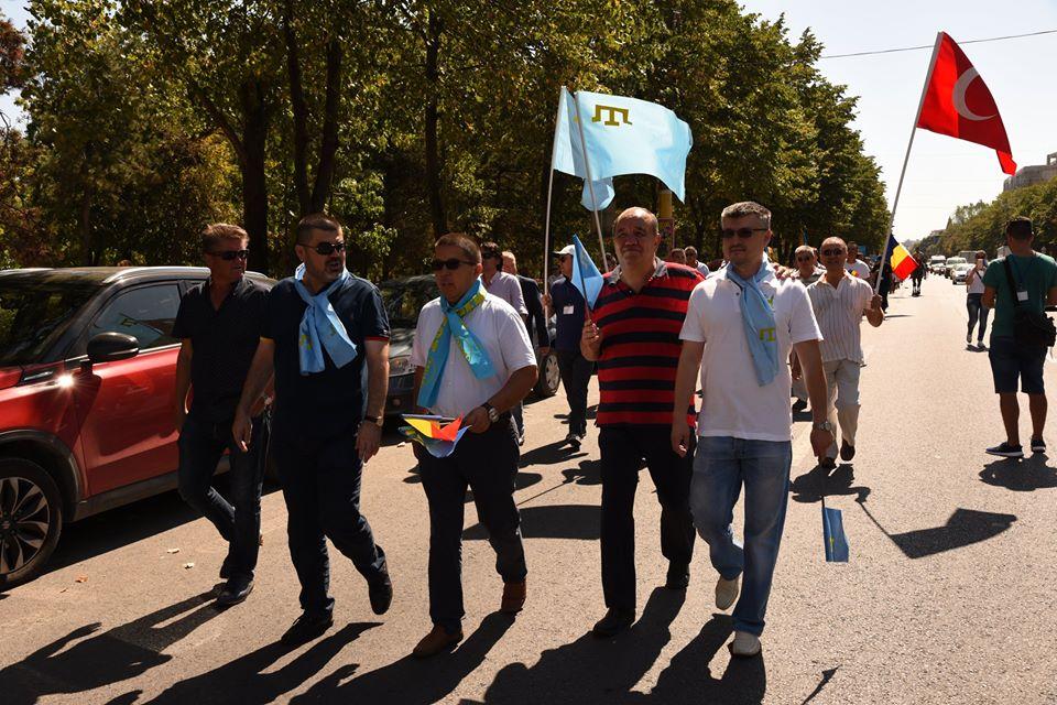 parada festival 1