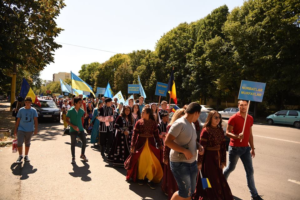 parada festival 4
