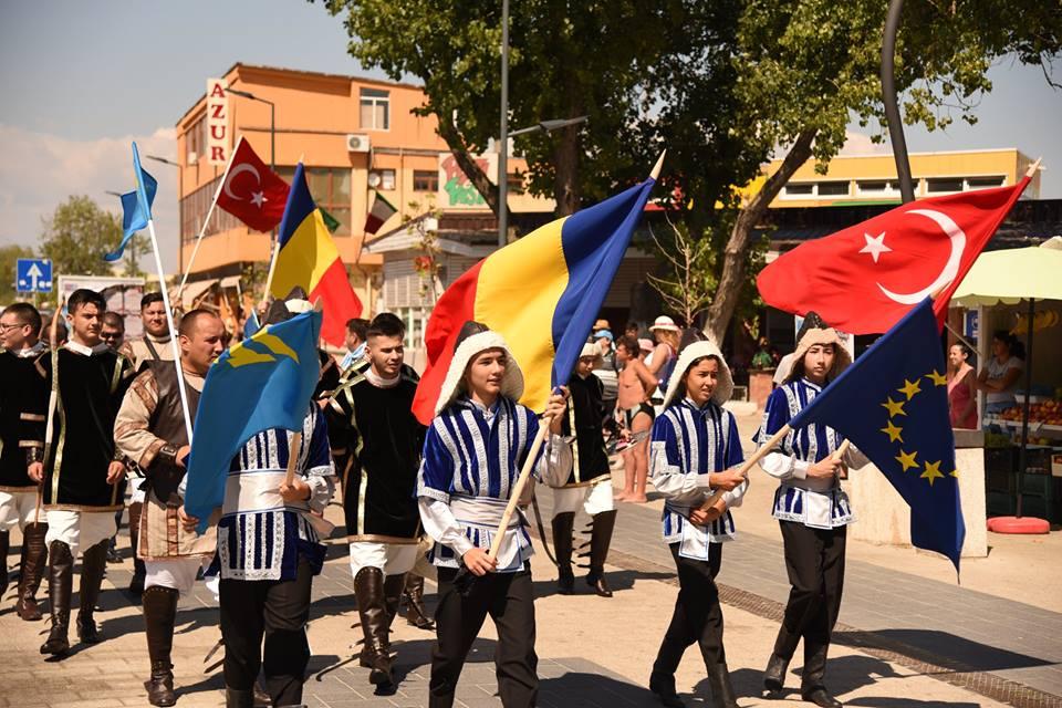 parada festival 5