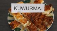 Kuwurma
